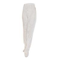 Pantalon presoterapia y pantalon preso plastificado