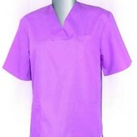 Blusón enfermero