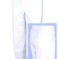Pantalón enfermero