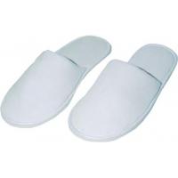 Zapatillas de polipropileno